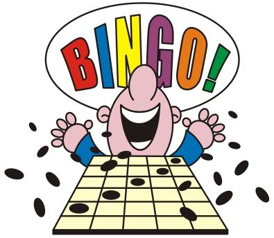 jpg-bingo